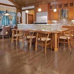 Mirage Hardwood Floors Yellow Birch Savanna