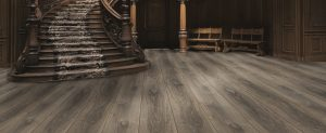 wooden_floors_2