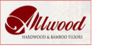 Allwood Hardwood & Bamboo Floors