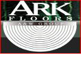 Ark Hardwood Floors