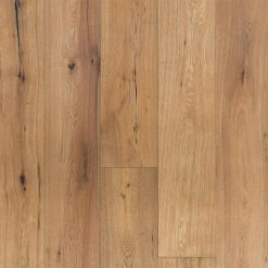 DuChateau Flooring Chateau Natural