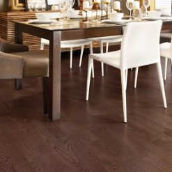 Red Oak Bolton Mirage Hardwood floors