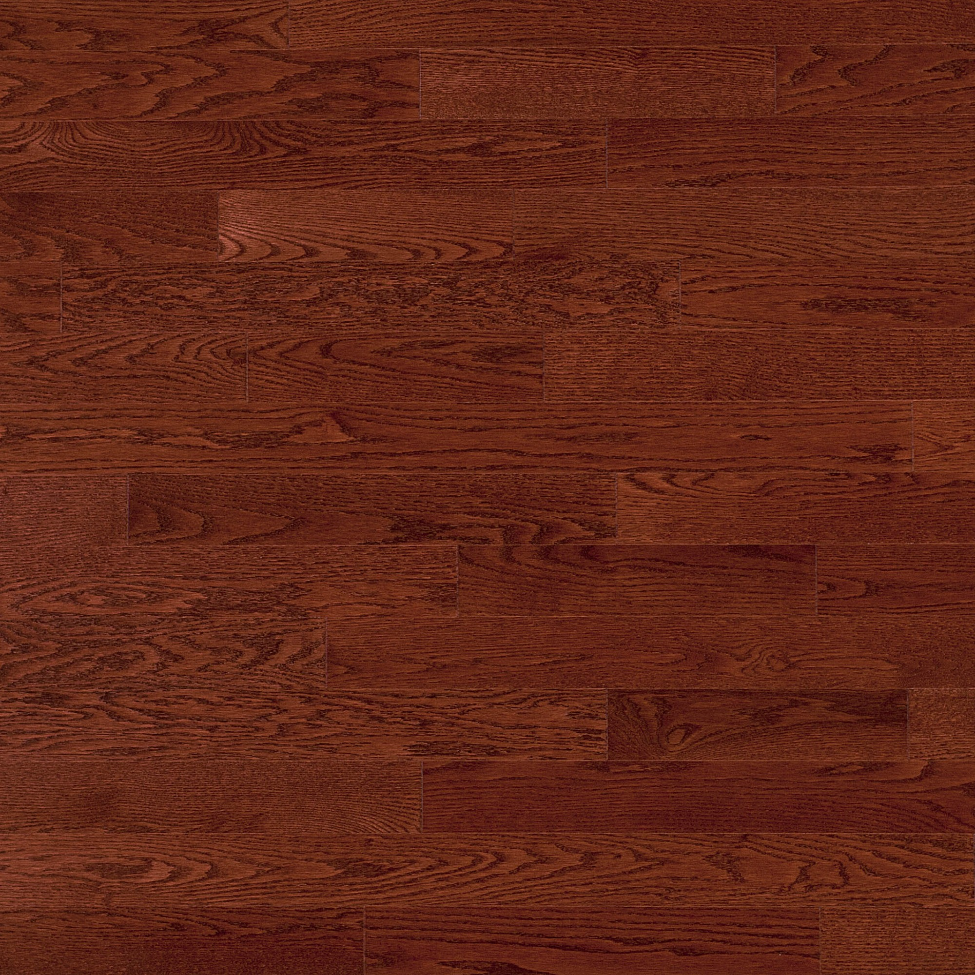 Red oak canyon mirage hardwood floors call for special for Red oak hardwood flooring