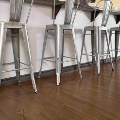 Red Oak Newport Mirage Hardwood Floors
