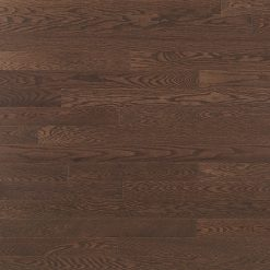 Red Oak Waterloo Mirage Hardwood Floors