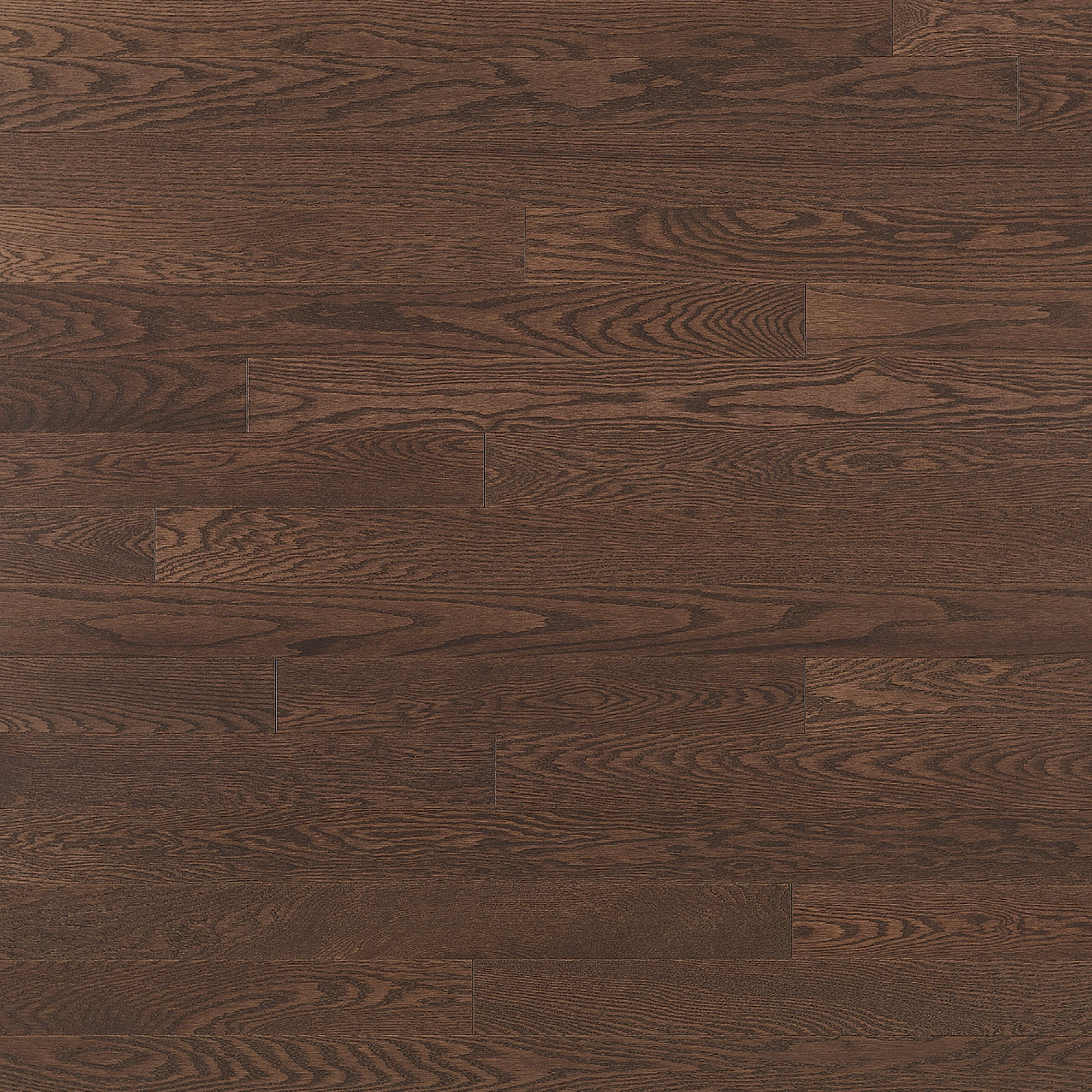 Du Chateau Flooring Reviews: Red Oak Waterloo Mirage Hardwood Floors
