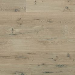 Woodline Parquetry Andes Hardwood Flooring