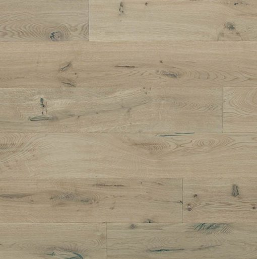 woodline-parquetry-andes-hardwood-flooring-1