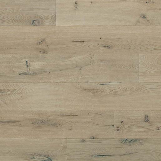 Woodline Parquetry Andes Hardwood Flooring