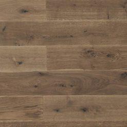 Woodline Parquetry Antique White Oak New Ozark Hardwood Flooring