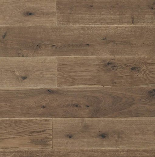 woodline-parquetry-antique-white-oak-new-ozark-hardwood-flooring-1