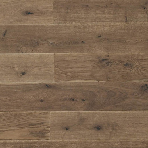 woodline parquetry antique white oak new ozark hardwood - Distressed White Wood Flooring