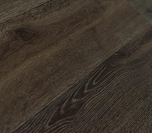 woodline-parquetry-carpathians-hardwood-flooring