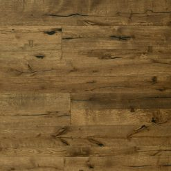 Woodline Parquetry Castle Balmoral Hardwood Flooring