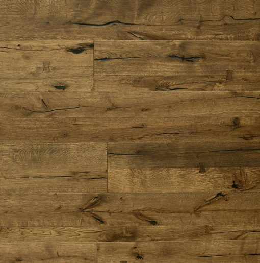 woodline-parquetry-castle-balmoral-hardwood-flooring