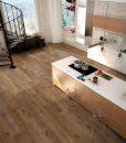 woodline-parquetry-caucasus-hardwood-flooring-1