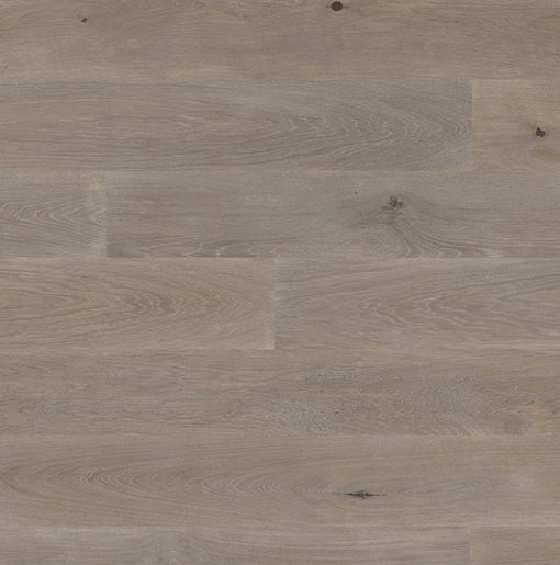 woodline-parquetry-grigio-sabia-hardwood-flooring-1