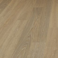 woodline parquetry spirit oak hardwood flooring