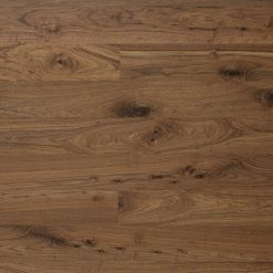Woodline Parquetry Walnut Hardwood Flooring.