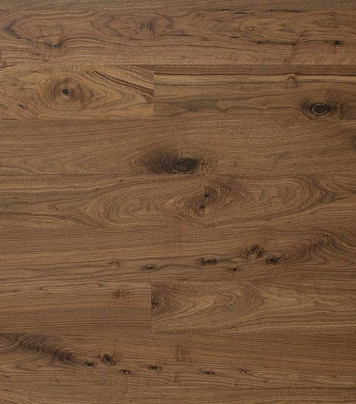 woodline-parquetry-walnut-hardwood-flooring-1