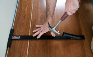 54d0ea2f94a42_-_hardwood_floors_09_0307-syn