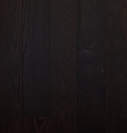 artistry-hardwood-flooring-buckeye-oak