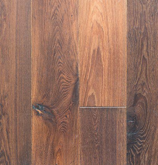 artistry-hardwood-flooring-caramel-oak