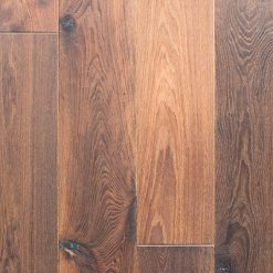 Artistry Hardwood Flooring Caramel Oak