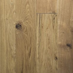 Artistry Hardwood Flooring Chestnut Oak
