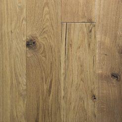 Artistry Hardwood Flooring Chestnut Oak