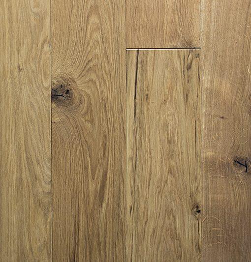 artistry-hardwood-flooring-chestnut-oak