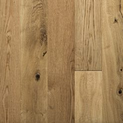 Artistry Hardwood Flooring Country Oak