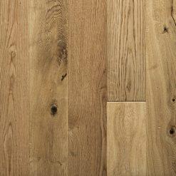 Artistry Hardwood Flooring Country Oak