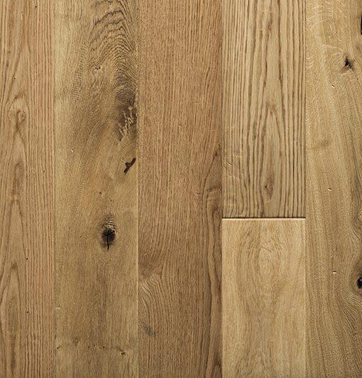 artistry-hardwood-flooring-country-oak-50023