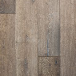 Artistry Hardwood Flooring Emerson Oak