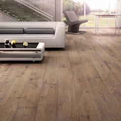 Artistry Hardwood Flooring Emerson Oak