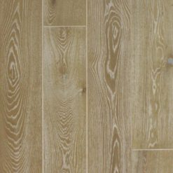 Artistry Hardwood Flooring Greystone Oak