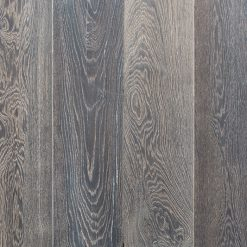 Artistry Hardwood Flooring Hampton Oak