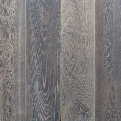 Artistry Hardwood Flooring Hampton Oak