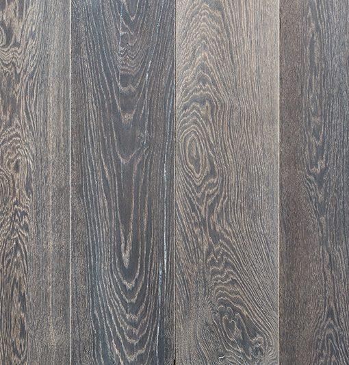 artistry-hardwood-flooring-hampton-oak