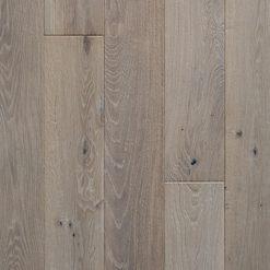 Artistry Hardwood Flooring Iceland Oak