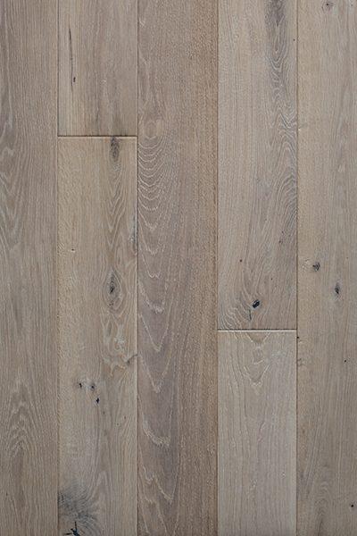 artistry-hardwood-flooring-iceland-oak1