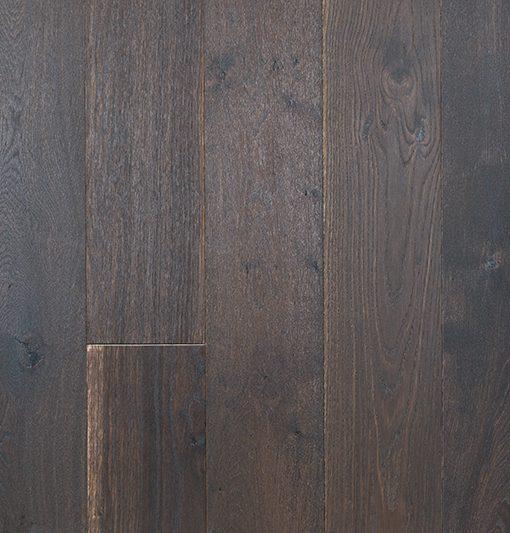artistry-hardwood-flooring-kahlua-oak