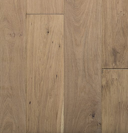 artistry-hardwood-flooring-laguna-oak