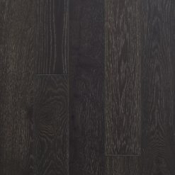 Artistry Hardwood Flooring Leathered Gray Oak