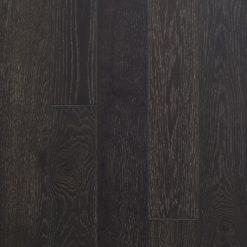 Artistry Hardwood Flooring Leathered Gray Oak