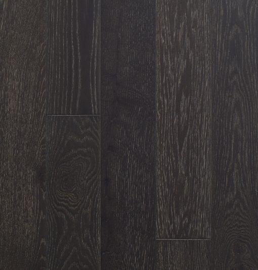 artistry-hardwood-flooring-leathered-gray-oak
