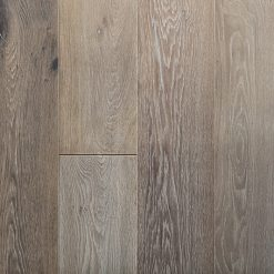 Artistry Hardwood Flooring Mission Oak