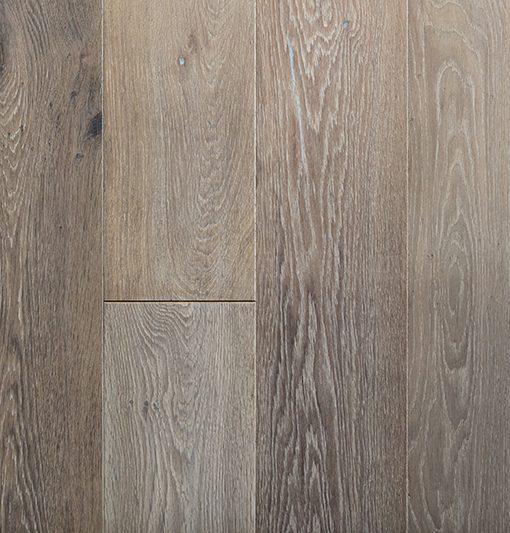 artistry-hardwood-flooring-mission-oak1