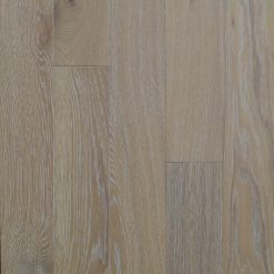 Artistry Hardwood Flooring Norwood Ashland